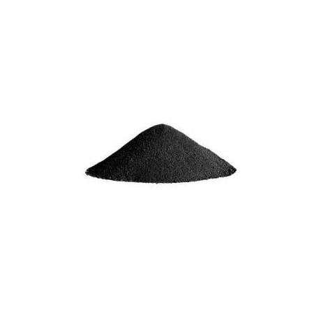 IRON OXIDE BLACK  722