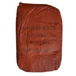 Пигмент Красный-130 (Китай, 25 кг)