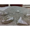 Гидрофобная пропитка для защиты бетона