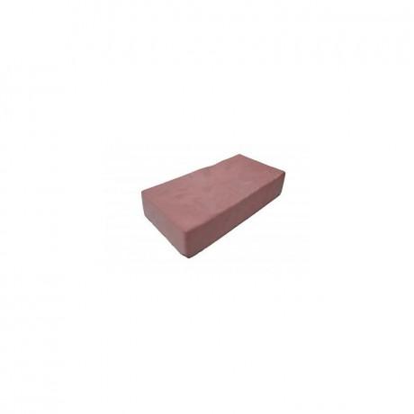 Брук Английский булыжник (малый) коричневый